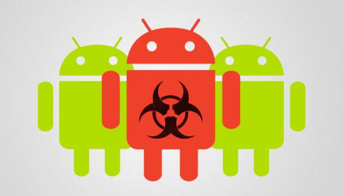 AndroidMalware-1
