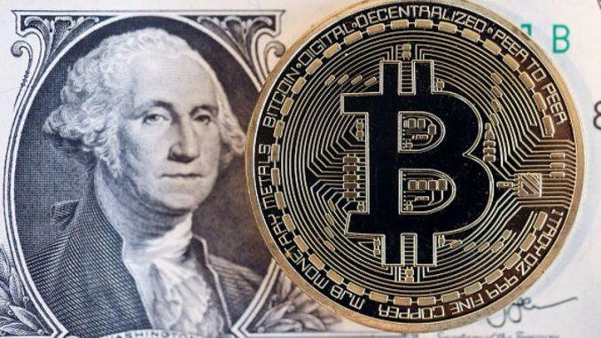 bitcoin800x-678x381